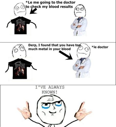 Metal Detector Meme - metal memes funny and quotes pinterest metals blood and metal detector