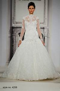 335 best images about pnina tornai on pinterest With pnina tornai plus size wedding dress
