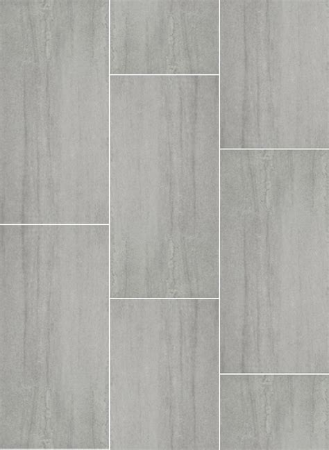 bathroom floor tiles texture lglimitlessdesign contest grey 12 215 24 floor tile nick miller design lg limitless design