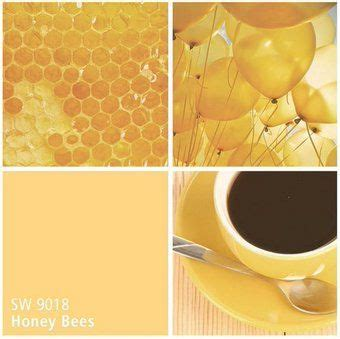 honey bee paint color honey bees paint color sw 9018 by sherwin williams view interior and exterior paint colors and
