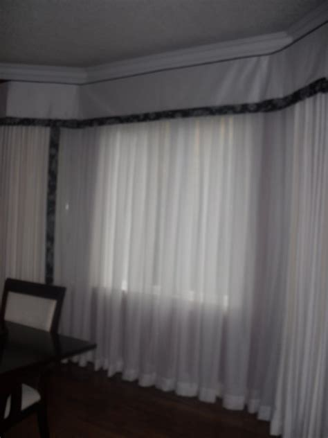 custom drapes help keep you cool this summer changes