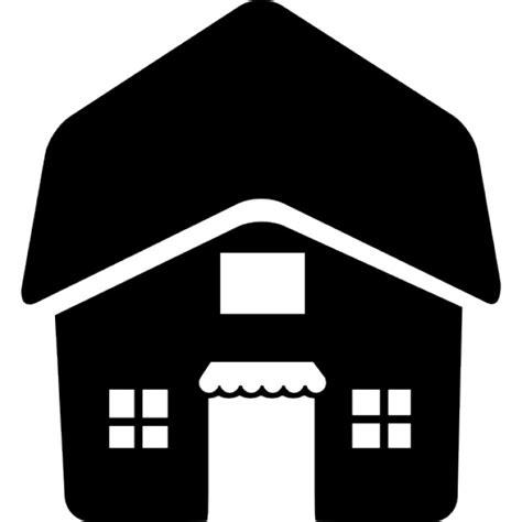 Tall House Vektoren, Fotos Und Psd Dateien Kostenloser