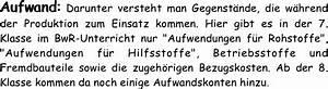 Listeneinkaufspreis Berechnen : undergrundbegriffe ~ Themetempest.com Abrechnung