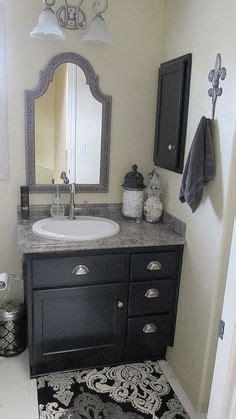 Bathroom Vanity With Center Sink by 45 Best Sink Center Images Bathroom Vanities