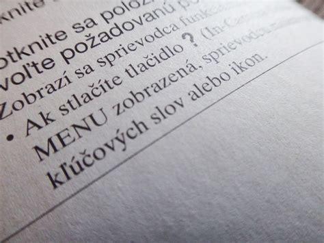 images writing book word macro paper close