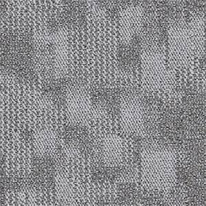 Seamless gray carpet texture wwwpixsharkcom images for Modern grey carpet texture