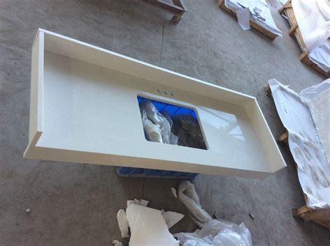 corian heat resistance solid sparkle quartz countertops quartz kitchen