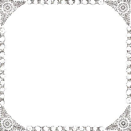cadre vide page 2