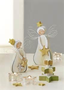 weihnachtsdeko aus holz die 25 besten ideen zu engel aus holz auf engel aus holzscheit brennholz buche und