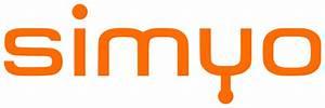 Nur Die Transparent : datei logo wikipedia ~ Eleganceandgraceweddings.com Haus und Dekorationen