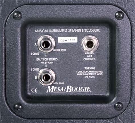 mesa boogie roadking horizontal  keymusic