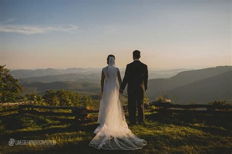 boone nc wedding venues lime green photography nc