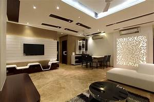 Best architects india for Interior designers jobs in mumbai
