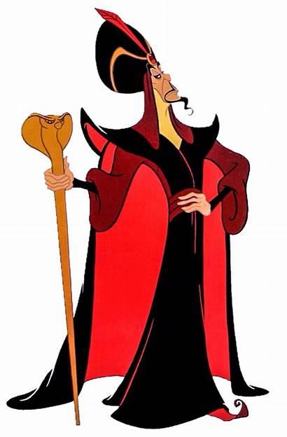 Jafar Characters Wikia Wiki Fictional Fandom