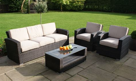 patio furniture ebay uk cheapest rattan sofa set sofa menzilperde net