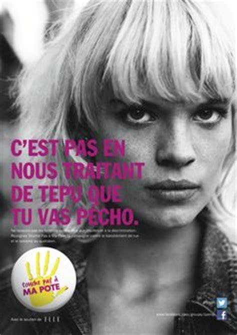 affiches violences faites aux femmes on