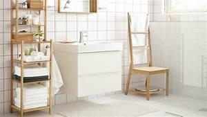 Ikea Armoire De Toilette : armoire de toilette ikea pour chaque style de salle de ~ Dailycaller-alerts.com Idées de Décoration