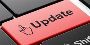 Existing Student Annual Information Update