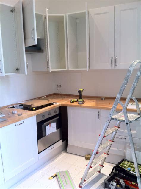 installateur de cuisine ikea installateur salle de bain limoges ciabiz com