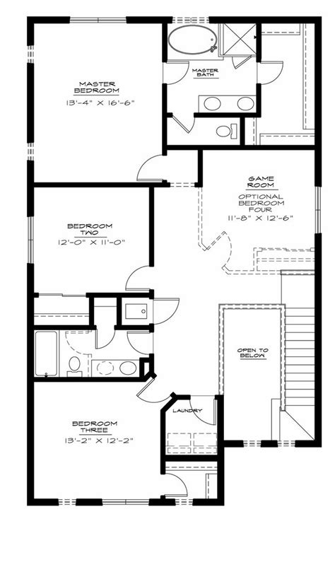 multi level house floor plans 65 best images about house plans multi level houses on