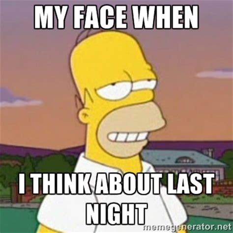 Night Meme - last night memes image memes at relatably com