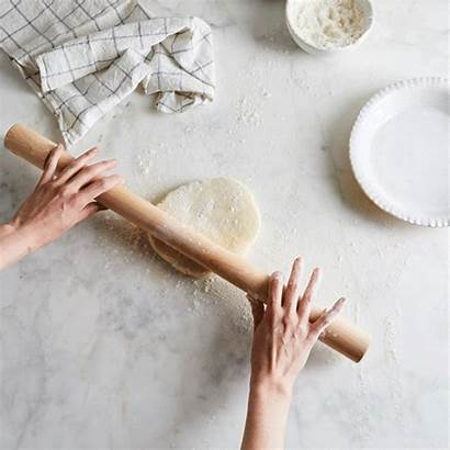 Rolling Baking Lovely Food52 Kitchen Exclusive Bakeware
