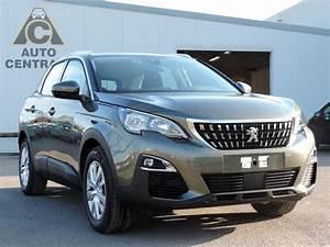 Peugeot 3008 Active Business Versions : livraison du peugeot 3008 active 1 2 puretech 130 neuf de monsieur c dric d dans le 77 seine ~ Medecine-chirurgie-esthetiques.com Avis de Voitures