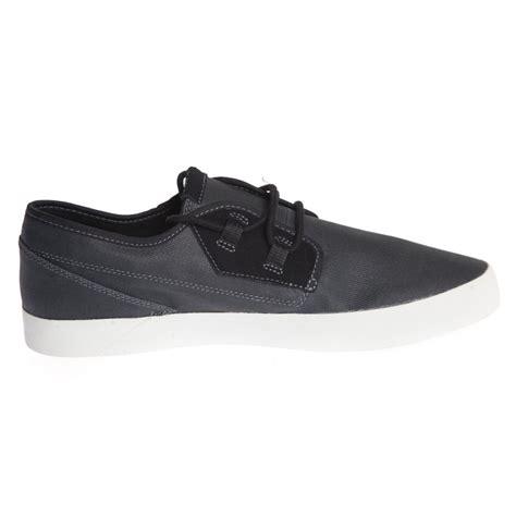 from zero to a pro delphi volcom shoes delphi shoe black destructo gr bk buy