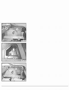 Bmw Workshop Manuals  U0026gt  3 Series E36 M Roadst  S52  Roadst