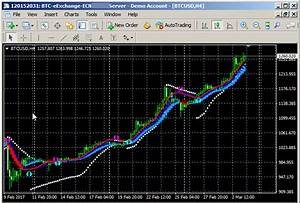 Forex And Stock Encyclopedia Latest Bitcoin Price Trend