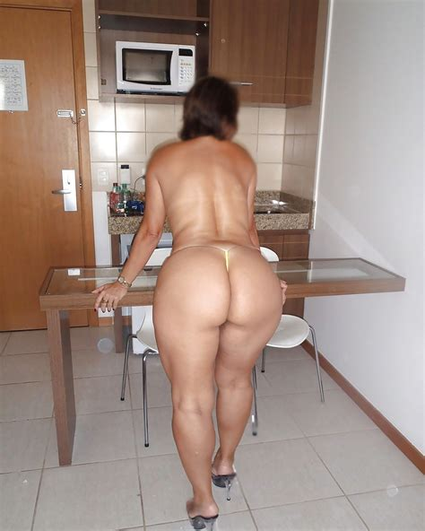 Home Porn  Mexican Milf