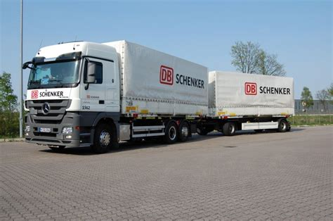 double trailers  ets page  scs software