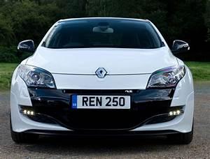 Renault Megane 3 Rs : 2010 renault megane rs photo 3 6695 ~ Medecine-chirurgie-esthetiques.com Avis de Voitures