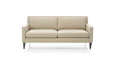 Apartment Sofas And Loveseats by Best 10 Of Apartment Sofas