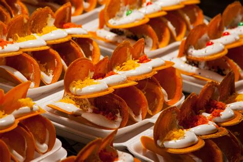 Bangkok Street Food - 2016 guide to the best street food