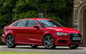 A3 S Line : audi a3 saloon s line 2016 uk wallpapers and hd images car pixel ~ Medecine-chirurgie-esthetiques.com Avis de Voitures