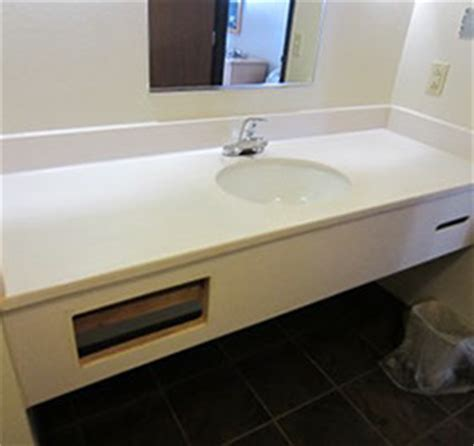 bathtub refinishing duluth mn tub liners tub to shower conversions counter top