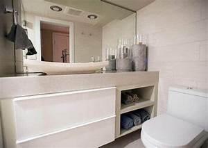Wohnzimmer Accessoires Bringen Leben Ins Zimmer : badezimmer ideen mit diesen tipps kannst du neues leben ~ Lizthompson.info Haus und Dekorationen