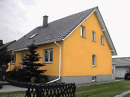 Häuser Farben Beispiele by Fassaden Farbe Vorher Nachher Am Computer Ansehen Ab 20