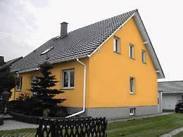 Welche Farbe Für Außenfassade : fassaden farbe vorher nachher am computer ansehen ab 20 euro ~ Sanjose-hotels-ca.com Haus und Dekorationen