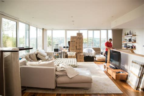 removal costs costs  moving  london  uk