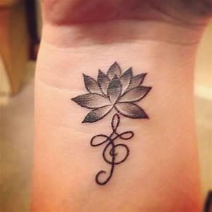 40 Symbol Tattoos | Tattoofanblog