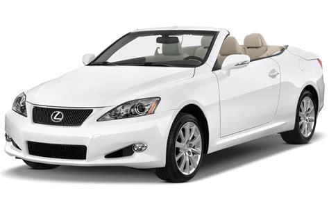 lexus car is 250 2015 lexus is250 reviews and rating motor trend