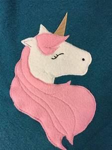 Pinata Basteln Pferd : applikation einhorn elli inspiration einhorn unicorn pinterest ~ Frokenaadalensverden.com Haus und Dekorationen