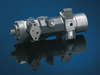 Injection Orange Fuel Diesel Speed Supply Systems