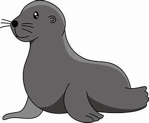 sea lion clip art image search results