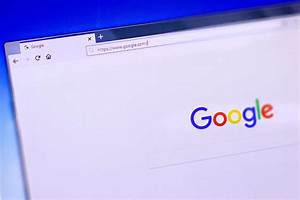 Could Google's ban on ads rig Ireland's abortion vote ...