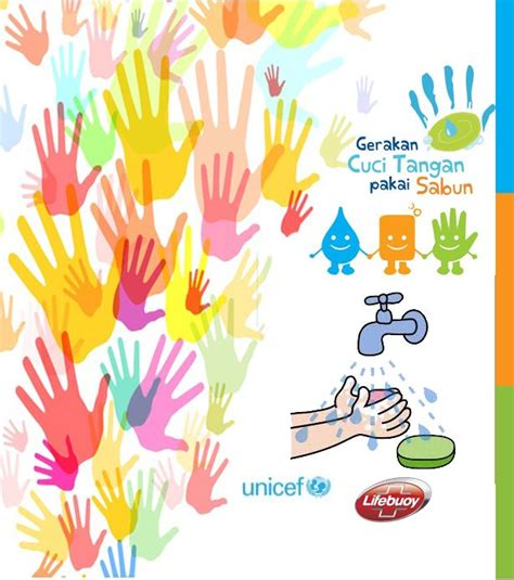 Inspirasi gambar wastafel cuci tangan pertama bertemakan natural. 30++ Gambar Kartun Cuci Tangan Pakai Sabun - Gambar Ipin