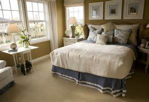 Dark Brown Couch Decorating Ideas by 50 Professionally Decorated Master Bedroom Designs Photos