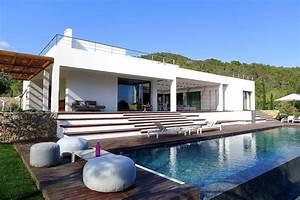 villa avec piscine With maison a louer en espagne avec piscine 16 maison image photo arts et voyages